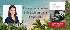 1667__desktop_Rivage_de_la_colere_Prix_maison_de_la_presse_2020-article