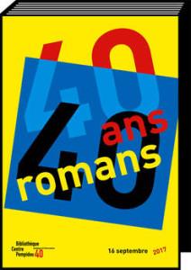 40-ans-40-romans-portait-Web-resize400x567
