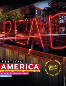 AFFICHE2018 Festival America -400