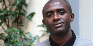 Abdel Malik Prix France Tv