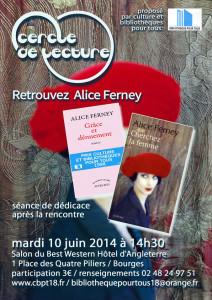 Alice Ferney affiche!cid_2c2ebeaaa6b87d94a9ff3eca21151e2365c5fe0e@zimbra