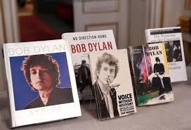 bob-dylan-poemes