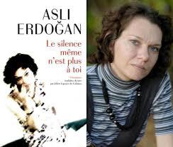 Esli Erdogan Prix Sde Beauvoir