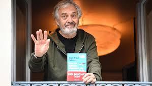 Goncourt 2019