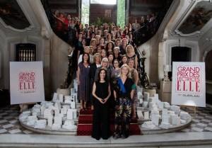 Grand-Prix-des-Lectrices-de-ELLE-avec-Guerlain-2018-et-les-laureats-sont