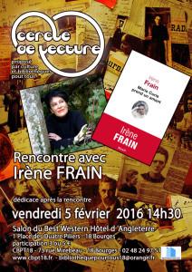IRENE FRAIN3 copie