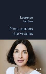 Laurence Tardieu Cercle de Lecture