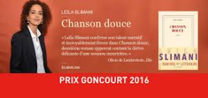 leila-slimani-prix-goncourt-2016
