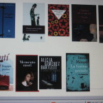 Livres Roumains IMG_0875