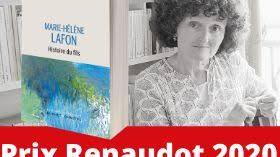 MH Lafon Renaudot