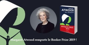 M_ATWOD Booker Prize