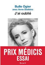 Medicis Essai