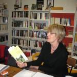 Michèle DIMG_5234