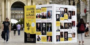 Nancy Le Livre Sur la place maxpeopleworldtwo026854_1