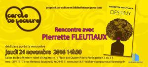 pierrette-fleutiauxplaquette12