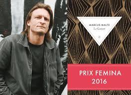 prix-femina-2016-malte