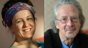 Prix Nobel Littérature 2019 000-1la6l3