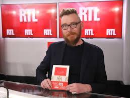 Prix RTL 2019 Ponthus