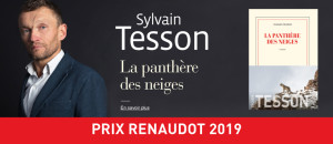 Renaudot-Tesson