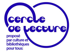 cercledelecture