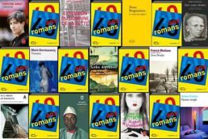 cp_40ans-40romans_1990