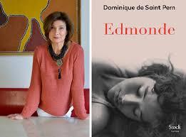iDominique et Edmonde
