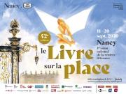 le-livre-sur-la-place-2020-5f3e8b172844c