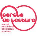 logoCercleBibli437carré