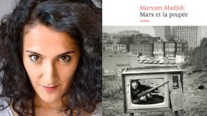 maryam-madjidi-1