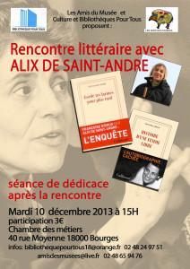 saintandre